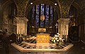 20200904 Aachen Cathedral 05.jpg