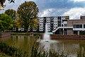 20201013 Omroep Tilburg Tilburg Noord stokhasselt oost Park de ypelaer clean-6.jpg