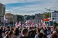 2020 Belarusian protests — Minsk, 13 September p0008.jpg