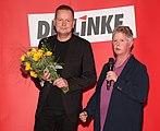 2021-09-26 Bundestagswahlabend DIE LINKE by Sandro Halank–015.jpg