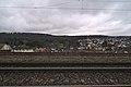 20210207 Fischbachtalbahn 06.jpg