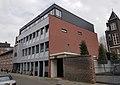 2021 Maastricht, Lage Barakken (1).jpg