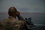 203rd Transportation Detachment prepares for deployment 160802-F-UN009-060.jpg