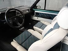 peugeot 205 wikip dia. Black Bedroom Furniture Sets. Home Design Ideas
