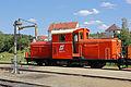 2091.09 des Waldviertler Schmalspurbahnvereines 03 2015-08.jpg