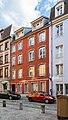 20 Grande Rue in Belfort.jpg