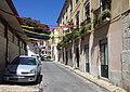 2135 Samora Correia, Portugal - panoramio (4).jpg