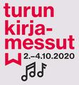 21628 Turun Kirjamessut 2020-3.png