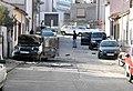 21 February 2008 Pula van blasts (4).JPG