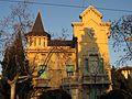 21 Torre a l'av. Tibidabo, 22 (Barcelona), actual llar d'infants Tirol.jpg