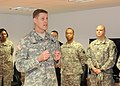 21st TSC officially opens new USAREUR SHARP center on Sembach 150107-A-HG995-004.jpg