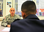 21st TSC soldiers bring 'First in Support' attitude to KHS mentorship program 131106-A-UV471-304.jpg