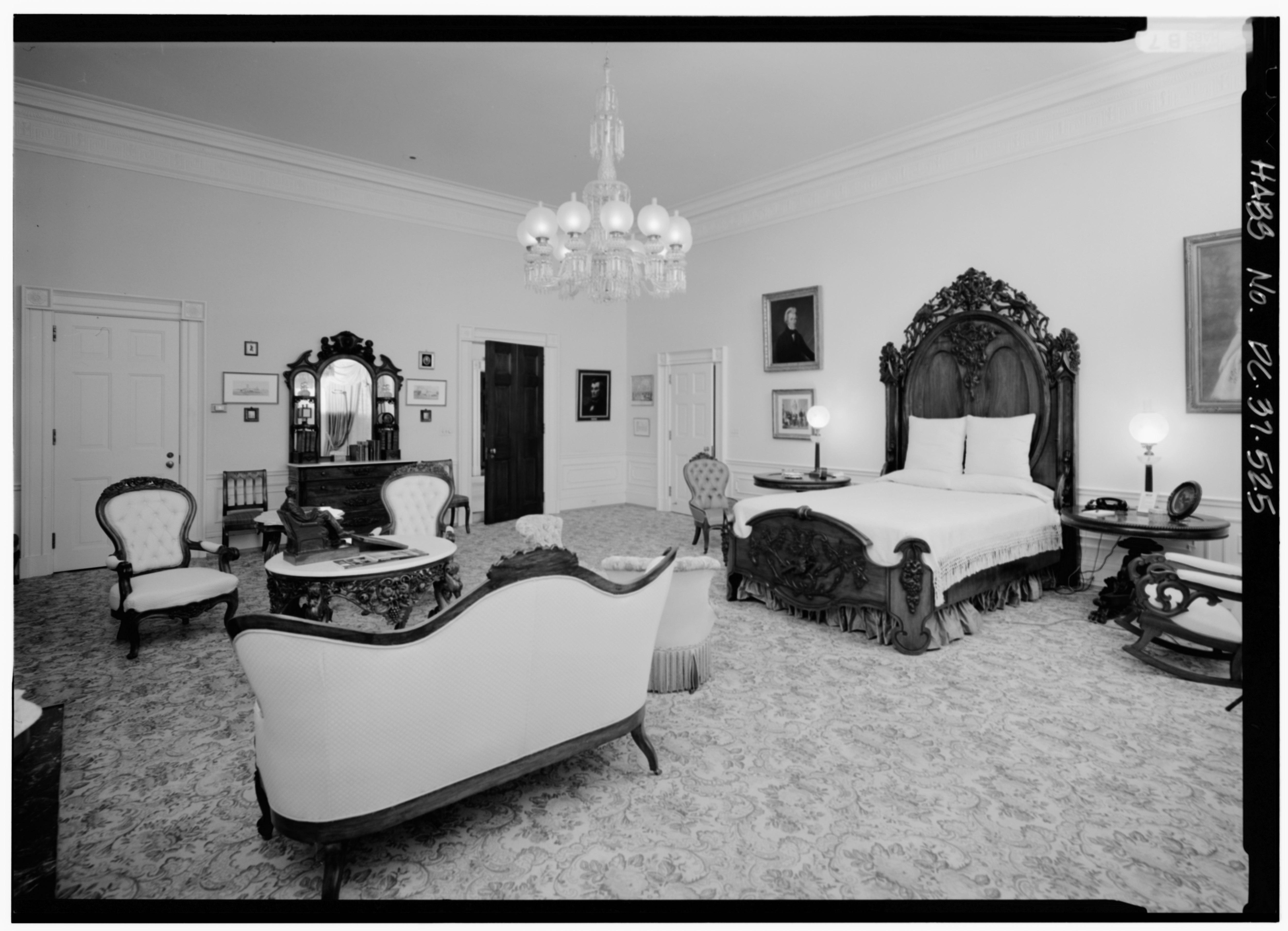 Latrobe Kitchen And Bath Remodeler