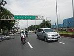 2256Elpidio Quirino Avenue Airport Road NAIA Road 37.jpg