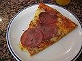 2267 - München - Ristorante Ca' doro - Pizza.JPG