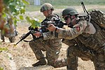 227th Air Support Operations Squadron trains with New Jersey Army National Guard at Warren Grove Range 150616-Z-PJ006-108.jpg