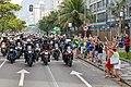 23 05 2021 Passeio de moto pela cidade do Rio de Janeiro (51197605817).jpg