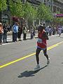 23 beogradski maraton 7.jpg
