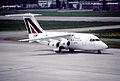 23at - Azzurra Air Avro RJ 70; EI-COQ@ZRH;09.05.1998 (5157678224).jpg