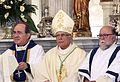 24-Sep-2016 Toma de posesión de Carmelo Zammit del cargo de Obispo de Gibraltar (29959235825).jpg