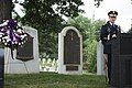 240th Anniversary of the U.S. Army Chaplains Corps commemorated in Arlington National Cemetery (20113690182).jpg