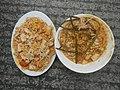 2411Cuisine food in Baliuag Bulacan Province 27.jpg