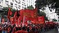 24M Día de la Memoria 2018 - Buenos Aires 11.jpg