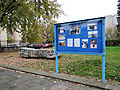 251012 Monument of Jews and Poles Common Martyrdom in Warsaw - 13.jpg
