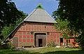 25104100108 Syke Wachendorf Wohnhaus Alter Berg 1.jpg