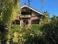 25 Cook St, Victoria, British Columbia, Canada.jpg