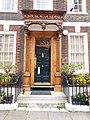25 Queen Anne's Gate, London 2.jpg