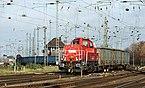 261 101-0 Köln-Kalk Nord 2015-12-23-02.JPG