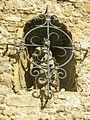 26 -Notre Dame de Bon Secour.JPG