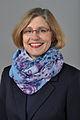 2794ri Regina Kopp-Herr, SPD.jpg