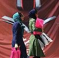 27th Tehran International Book Fair (13930215202817885).jpg