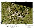 28 Oct 2013 654 HSV Prokletije glaciers.jpg