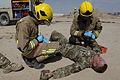 2D MAW (FWD) conducts guardian rescue training 130427-M-BU728-139.jpg