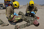 2D MAW (FWD) conducts guardian rescue training 130427-M-BU728-139.jpg