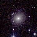 2MASS NGC 1549 JHK.jpg