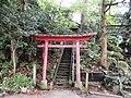 2 Chome-7 Hiyoshichō, Sakata-shi, Yamagata-ken 998-0037, Japan - panoramio (9).jpg