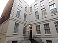 2 Suffolk Lane, London 01.jpg