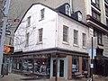 2 White Street.jpg