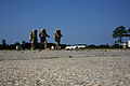 2d Marine Aircraft Wing Chemical Biological Radiological Nuclear Field Operation 140725-M-SW506-256.jpg