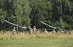 2nd CR, Field Artillery Range 150724-A-EM105-009.jpg