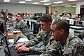 2nd ID conducts revolutionary combined training in Korea DVIDS579594.jpg