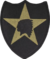2nd Infantry Division SSI.png