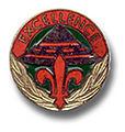 2nd Sig Gp crest.jpg
