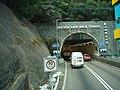 2ndlionrocktunnel.JPG