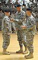 3-1 Soldier Awarded Silver Star for Afghanistan Heroics DVIDS330257.jpg