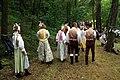 3.9.17 Jakubin Opera v Sarce 031 (36650895840).jpg